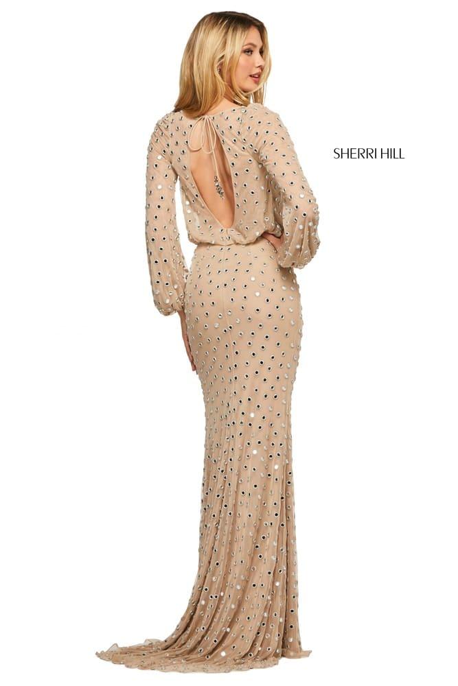 sherrihill-53491-nudesilver-46257