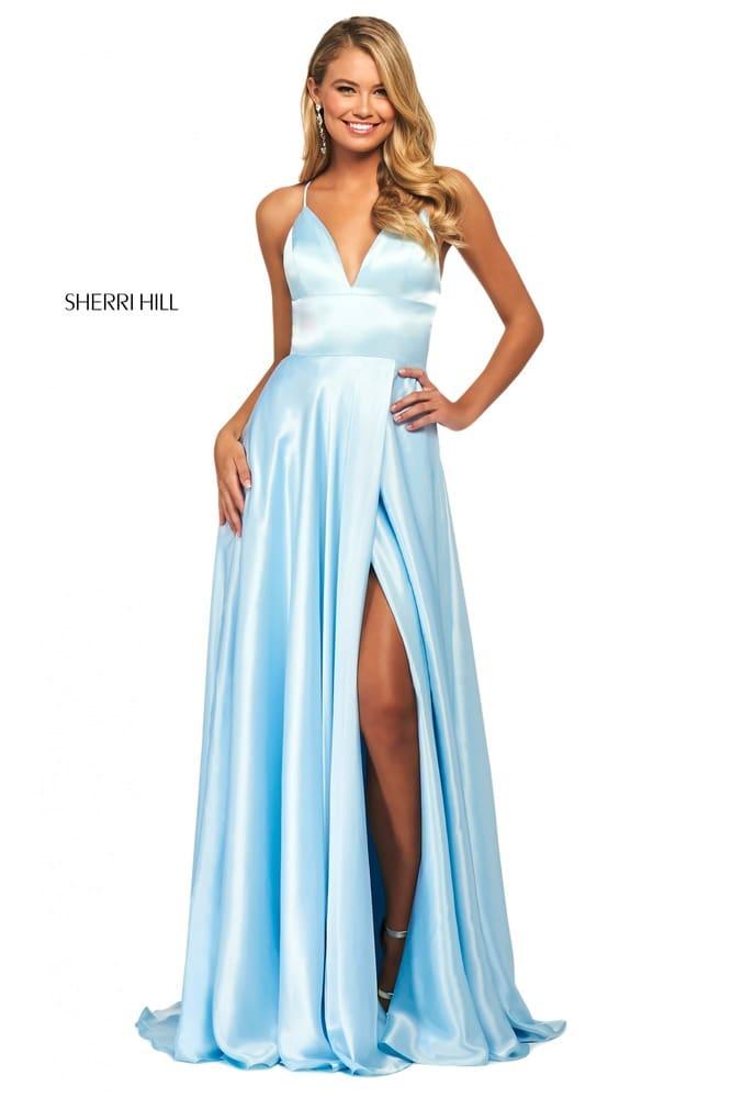 sherrihill-53498-lightblue-46901