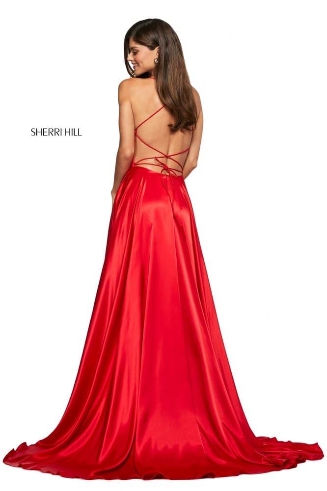 sherrihill-53498-red-46259