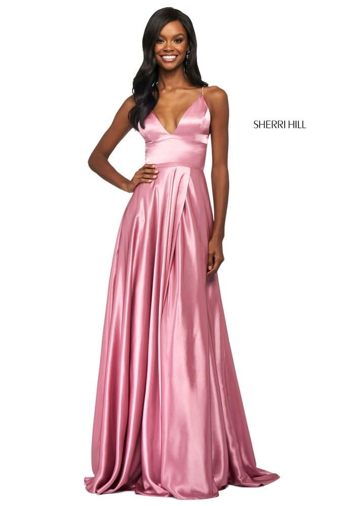 sherrihill-53498-rose-46903