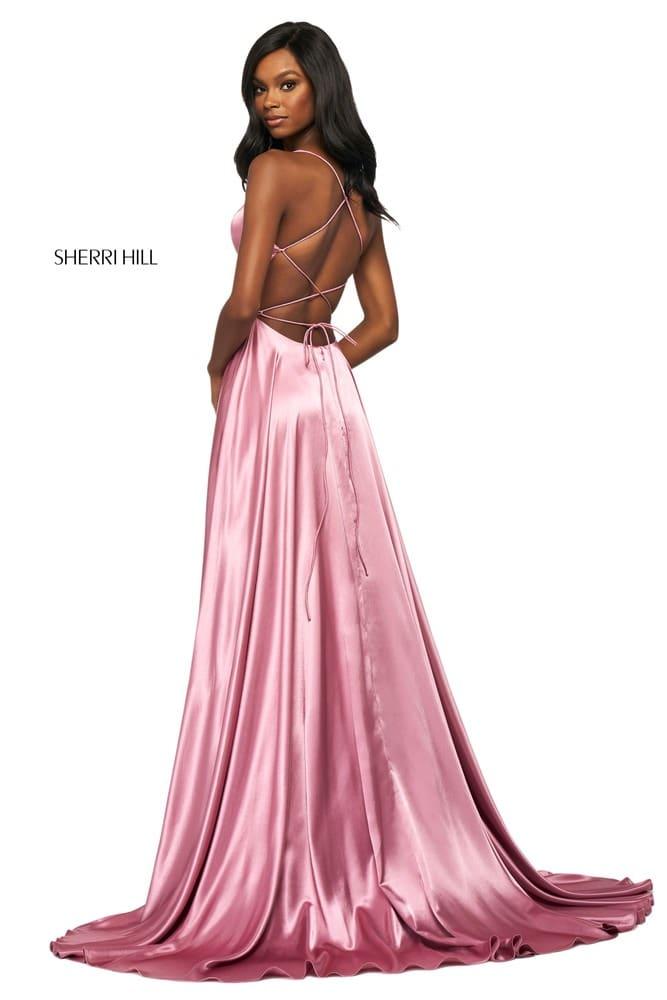 sherrihill-53498-rose-46904