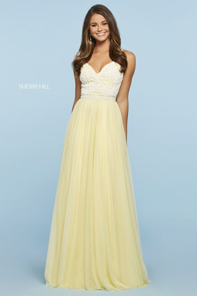 sherrihill-53556-yellowivory-45519