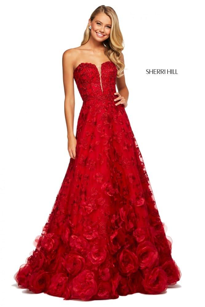 sherrihill-53714-red-46550