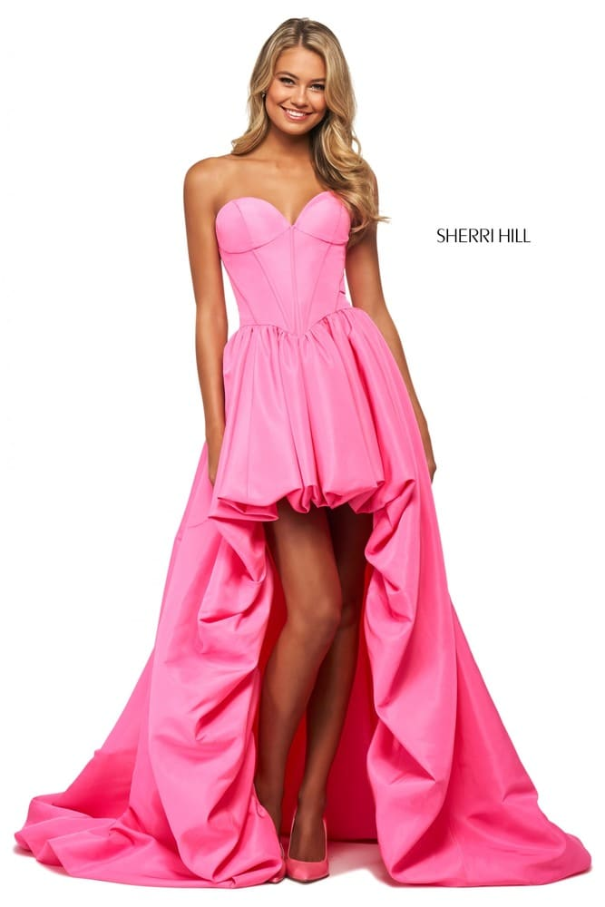 sherrihill-53719-brightpink-46962
