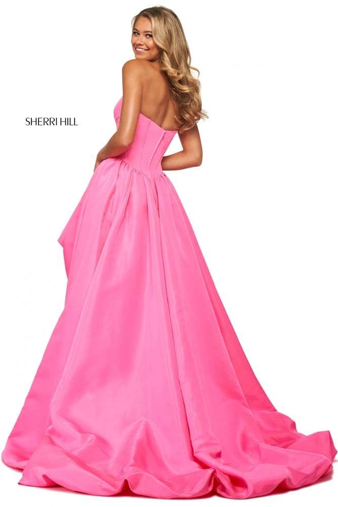 sherrihill-53719-brightpink-46963