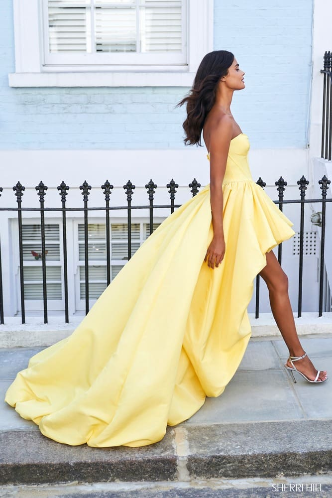 sherrihill-53719-yellow-47204