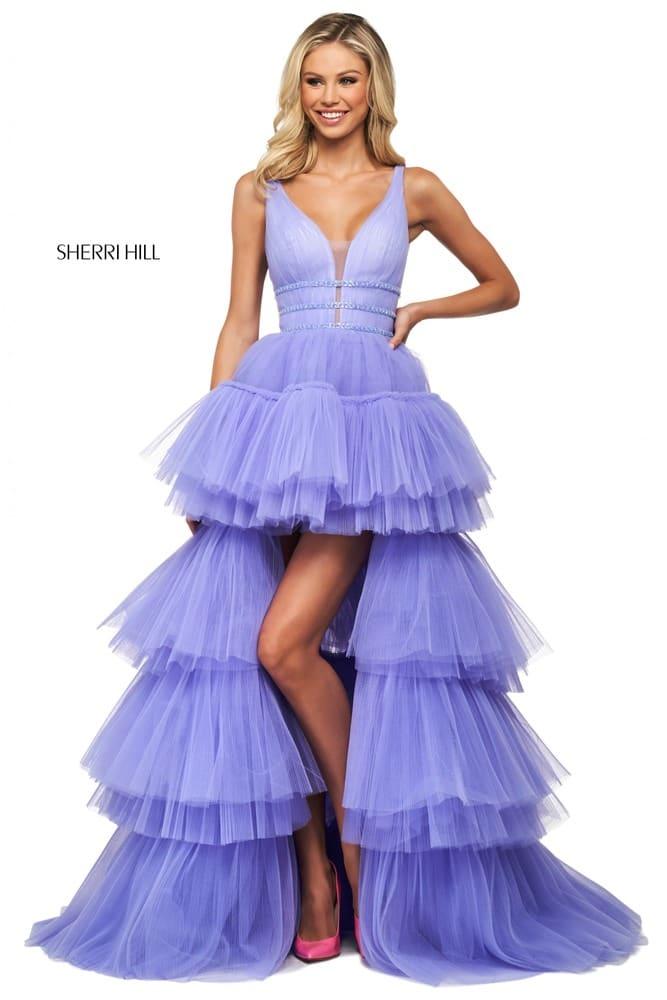 sherrihill-53733-lilac-46988-2