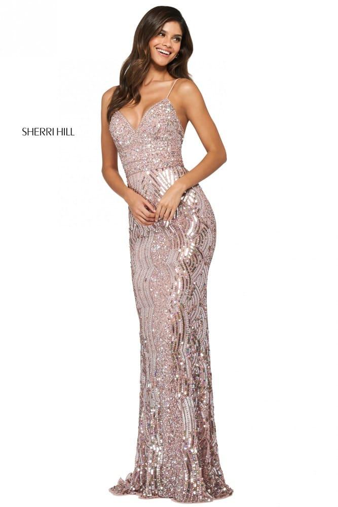 sherrihill-53795-rosegold-47384-2