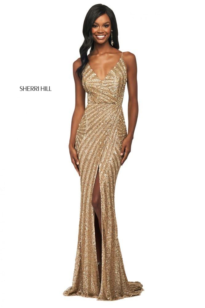 sherrihill-53798-gold-47057-2
