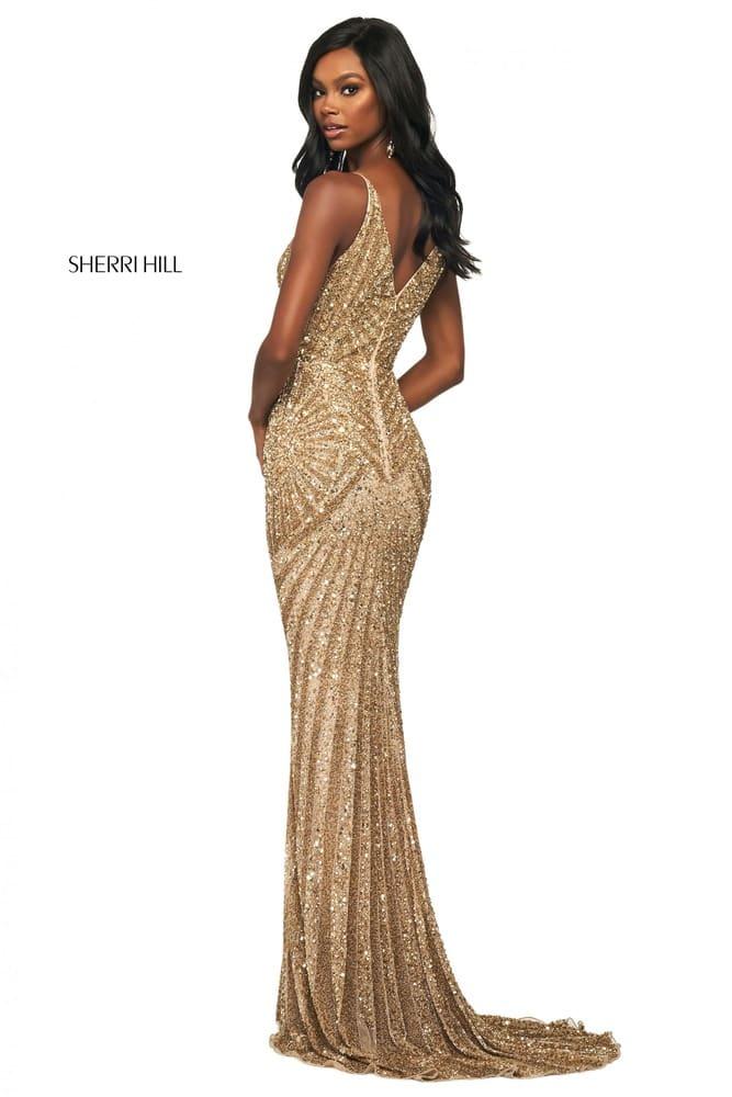 sherrihill-53798-gold-47058-2