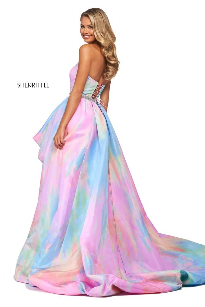 sherrihill-53821-multiprint-47092